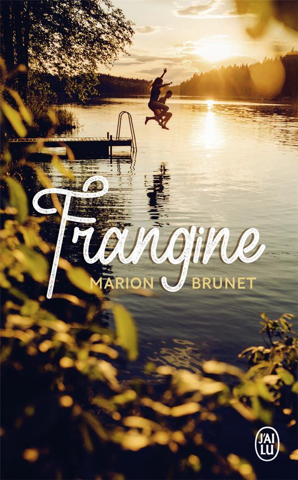 Frangine