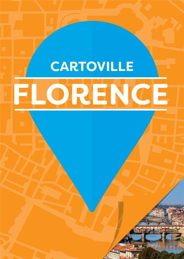 Florence (édition 2020)