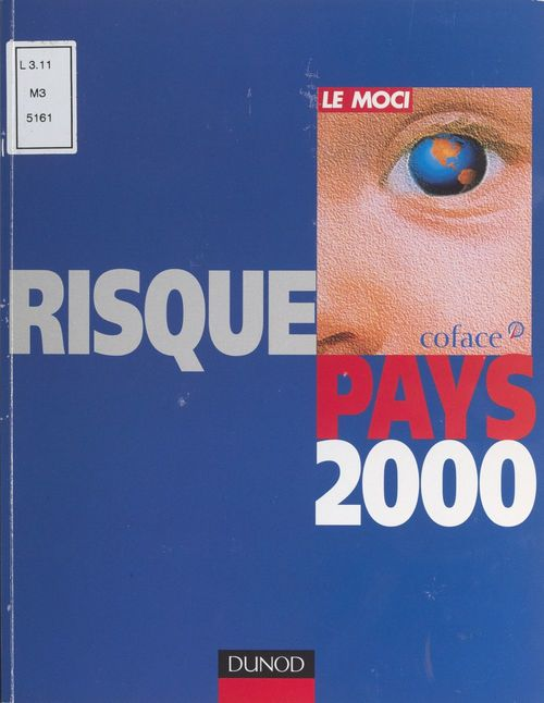 Risque pays 2000