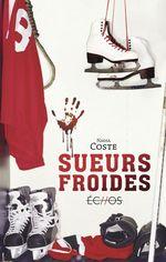 Vente Livre Numérique : Sueurs froides  - Nadia COSTE