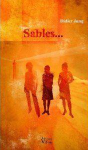 Sables...