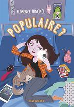 Vente EBooks : Populaire ?  - Florence HINCKEL