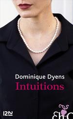 Vente EBooks : Intuitions  - Dominique Dyens