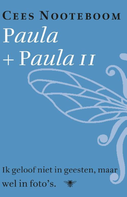 Paula, Paula II