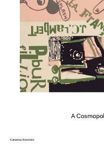 A cosmopolitain realism / um realismo cosmopolita ; the KWY group / o grupo KWY