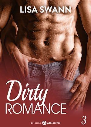 Dirty Romance - Volume 3