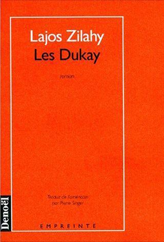 Les dukay