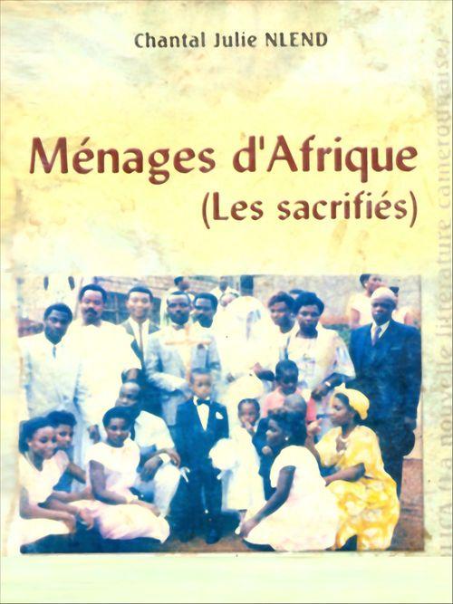 Ménages d'Afrique
