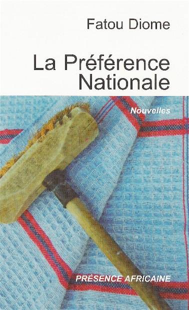 La Preference Nationale