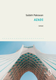 Azadi  - Saideh Pakravan