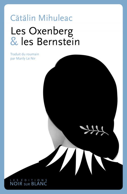 Les Oxenberg & les Bernstein