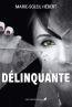 Delinquante