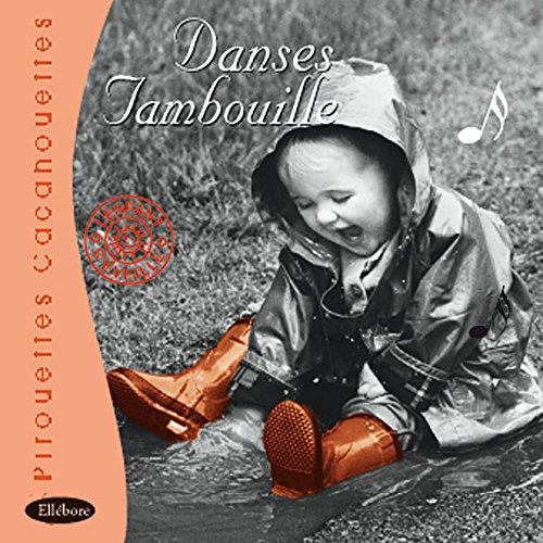 Danses Tambouille