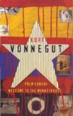 Vente Livre Numérique : Palm Sunday  - Kurt Vonnegut
