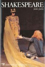 Couverture de Shakespeare