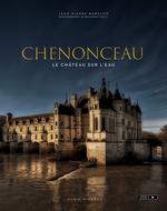 Vente EBooks : Chenonceau  - Jean-Pierre BABELON