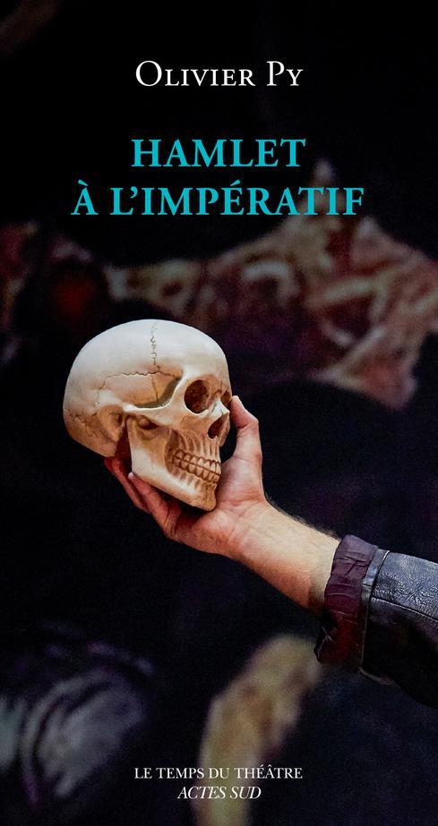 Hamlet à l'impératif