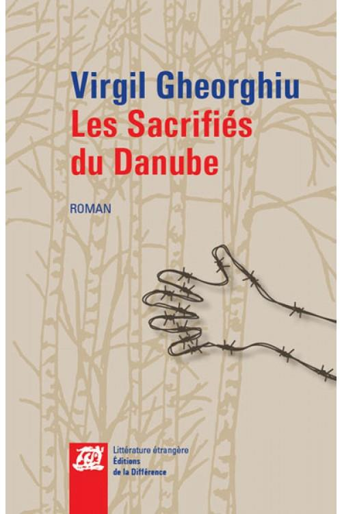 Les sacrifiés du Danube