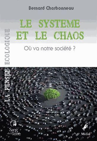 Le Systeme Et Le Chaos