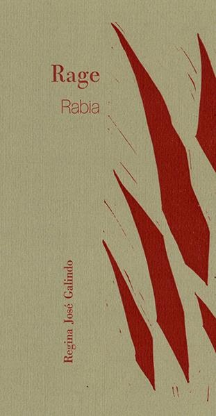 Rage ; rabia