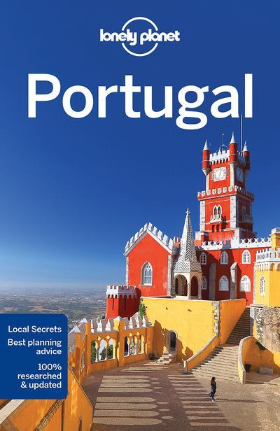 Portugal (10e édition)