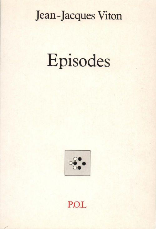 épisodes