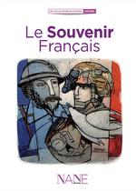 Vente Livre Numérique : Le Souvenir Français  - Ouvrage COLLECTIF