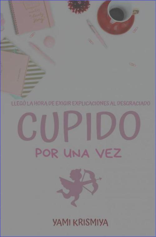Cupido por una vez