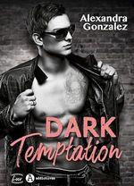 Dark Temptation - Teaser