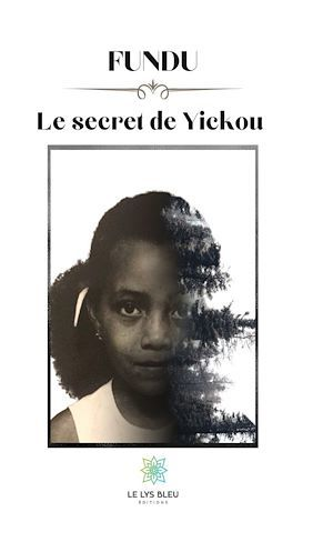 Fundu, le secret de Yickou  - Auro Pina