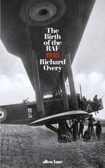 Vente Livre Numérique : The Birth of the RAF, 1918  - Richard Overy