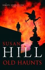 Vente Livre Numérique : Old Haunts  - Susan Hill