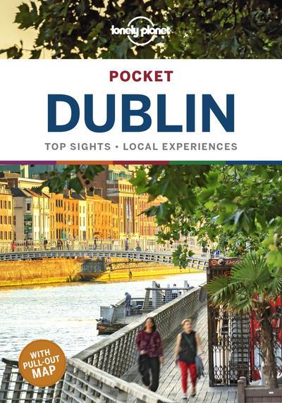 Dublin (5e édition)