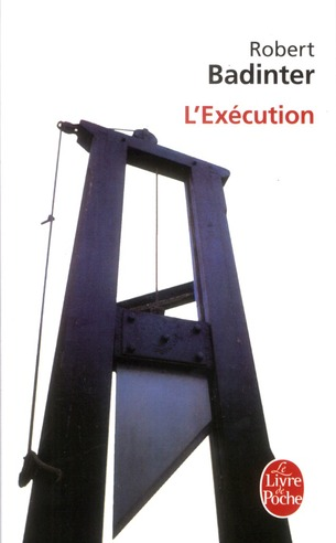 L'Execution