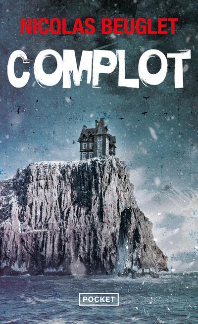 - COMPLOT