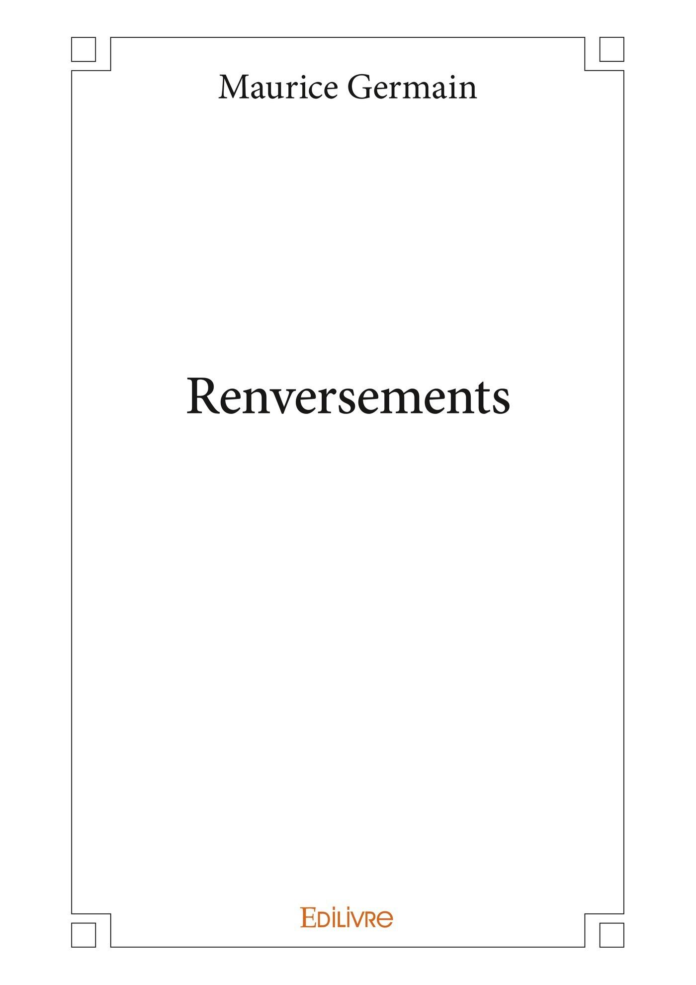 renversements