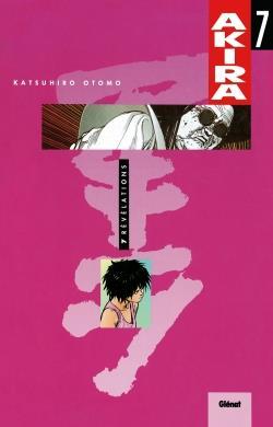 Akira T.7