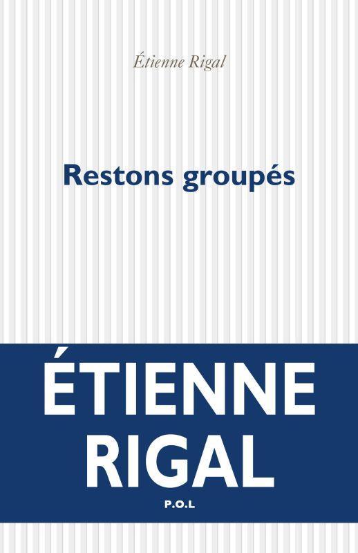 RESTONS GROUPES