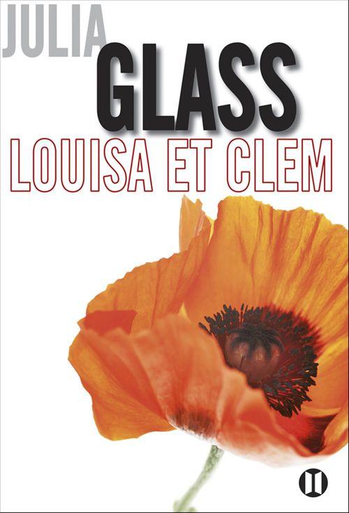 Louisa et Clem