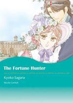 Vente EBooks : Harlequin Comics: The Fortune Hunter  - Nicola Cornick - Kyoko Sagara