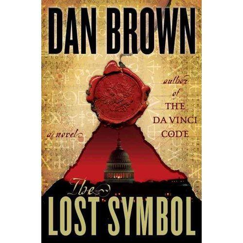 Lost Symbol