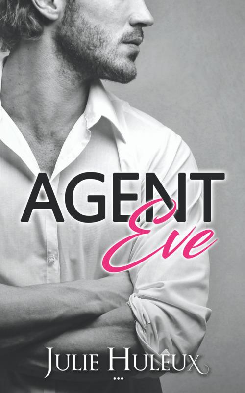 Agent Eve