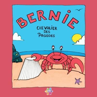 Bernie, chevalier des pagodes - fal