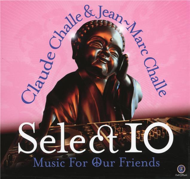 select 10