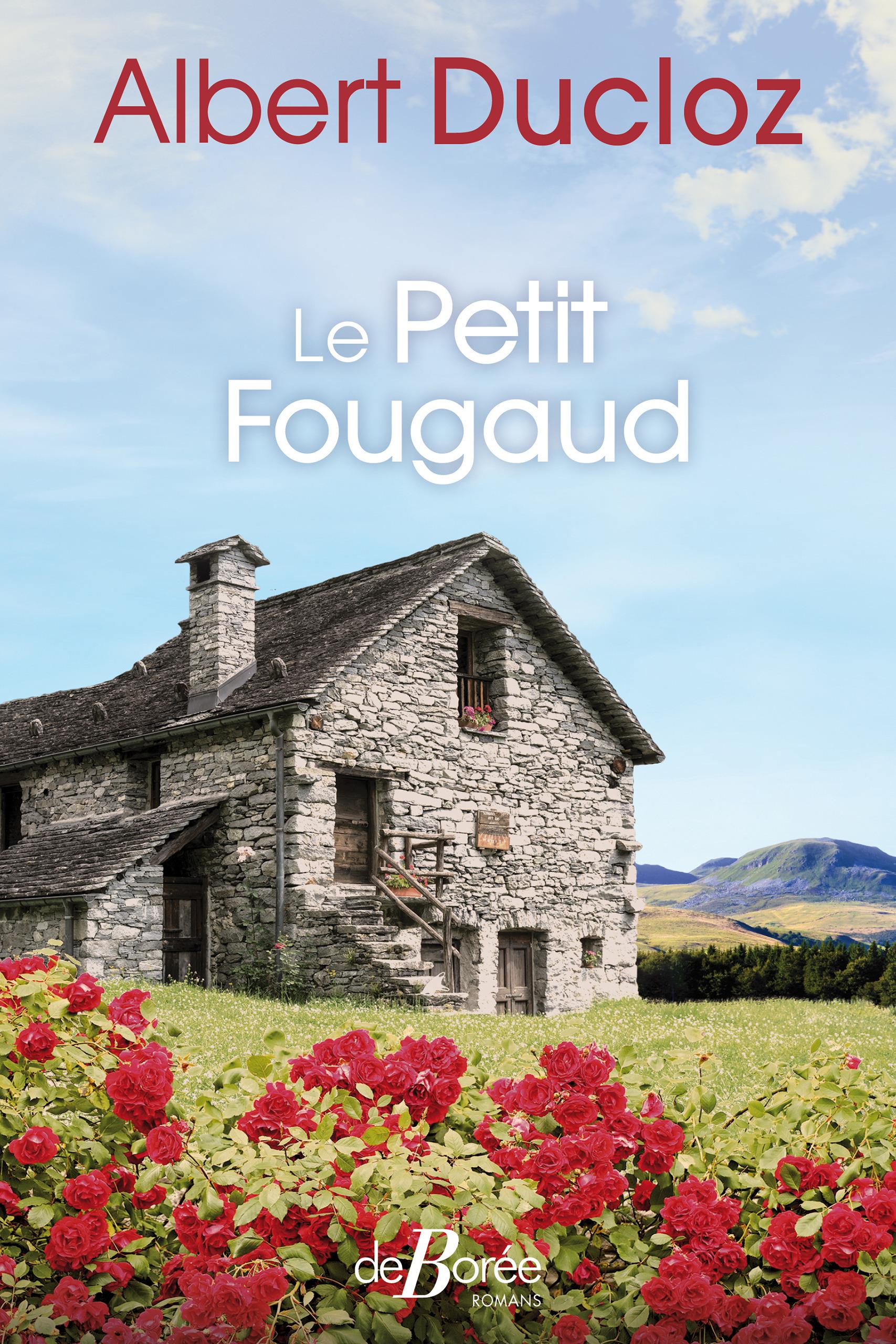 Le Petit Fougaud