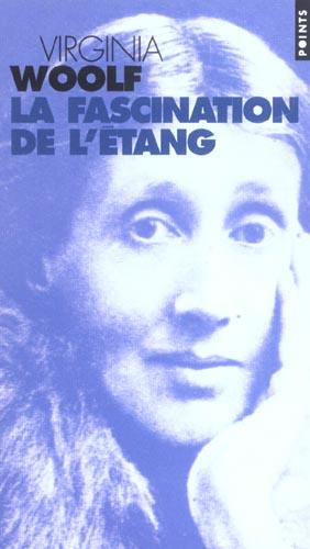 Fascination de l'etang (la)