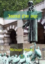Journal d´un ange