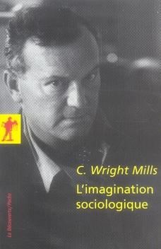 L'imagination sociologique