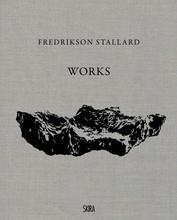 Fredrikson stallard works