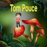 Vente AudioBook : Tom Pouce  - Jacob Grimm - Wilhelm Grimm
